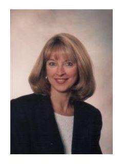 Elaine Jackson of CENTURY 21 Alliance photo