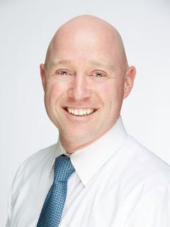 Jode Allen of CENTURY 21 Everest