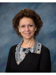 Kathleen Thuerling