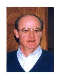 Walt Shallcross