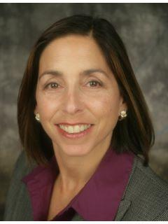 Beth Mandell