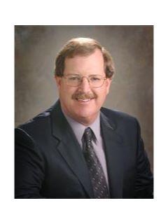 David Bolster of CENTURY 21 Select Real Estate, Inc.