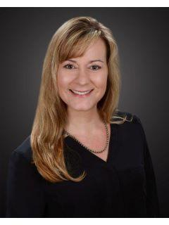 Shelley R. Dunn of CENTURY 21 Judge Fite Company