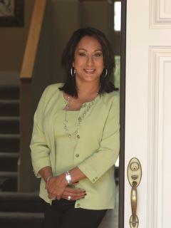 Maria Nolan