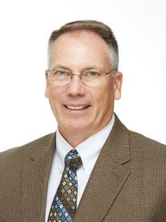 Mike Cottle of CENTURY 21 Everest photo