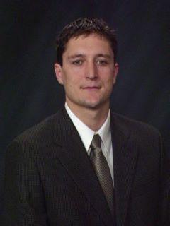 Brandon Trant