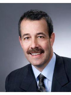 J.D. Miller