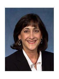 Diane Gervasi