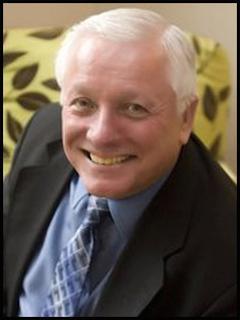 Ron Henderson of CENTURY 21 Properties Plus photo