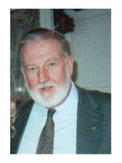 William Hubler of CENTURY 21 Alliance