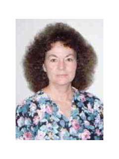Ann Shipman