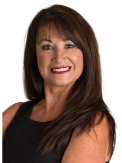 Donna McGuire