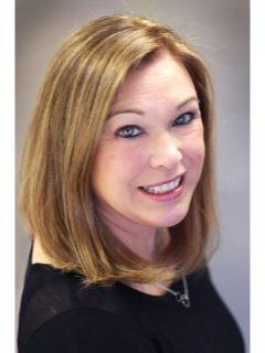 Cindy Collins of CENTURY 21 AllPoints Realty photo