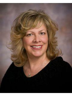Lynn Stuart