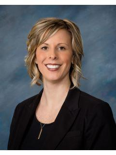 Kelly Peterson of CENTURY 21 AllPoints Realty photo