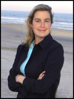 Kimberly Lease of CENTURY 21 Properties Plus