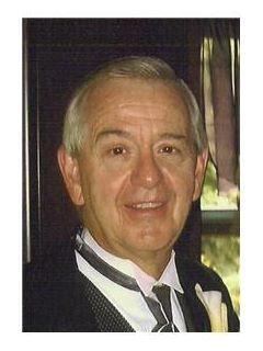 John Davis of CENTURY 21 Alliance