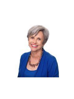 Marla Janco of CENTURY 21 Judge Fite Company