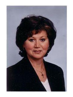 Sandra Duffy of CENTURY 21 Alliance