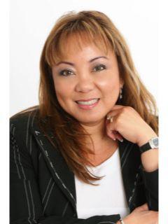 Tess Marquez