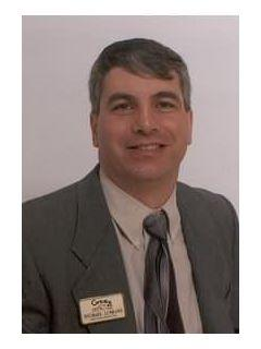 Mike Lubrano of CENTURY 21 Action Plus Realty photo