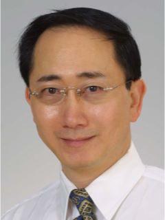 Ming Wang of CENTURY 21 Masters photo