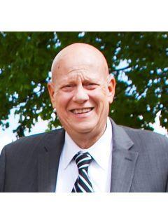 Larry Theodore