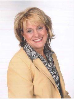 Karen Camilleri