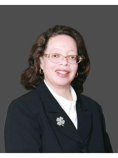 Dolores Wingfield of CENTURY 21 American Homes