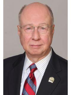 John Kmiecik