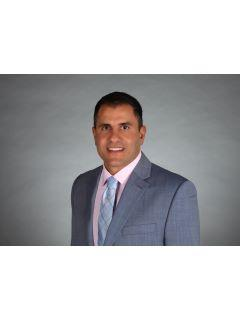 Mohamad Zbib of CENTURY 21 Curran & Oberski photo