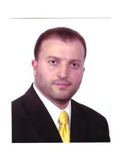 Ramzi Chammout