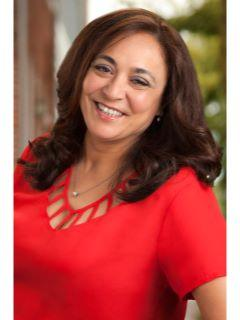 Jeanette Habashi of CENTURY 21 Redwood Realty photo