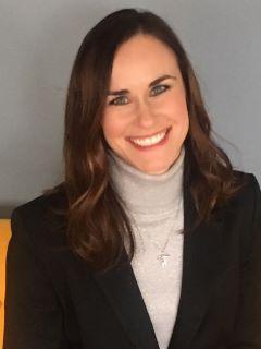 Shannon Jensen-Boncher