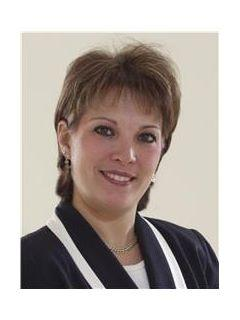 Nancy Kaclik