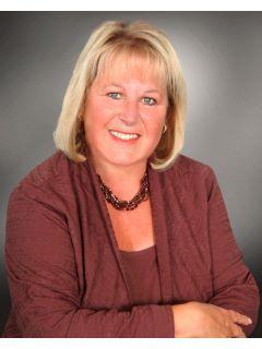 Kathleen Ricketts