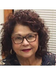 Denise Pav of CENTURY 21 Affiliated