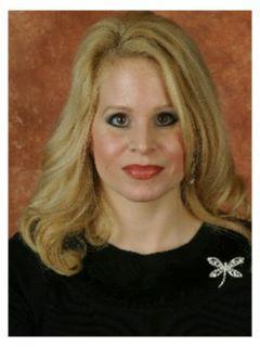 Darlene Spallone