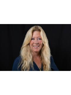 Theresa Wagner of CENTURY 21 Alliance Realty