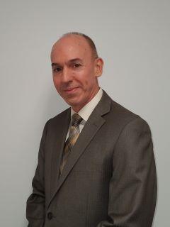 Brian Starzman