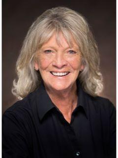 Sharon Sutherland of CENTURY 21 Northland