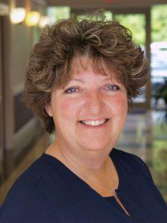 Terri Pierce of CENTURY 21 Sweyer & Associates