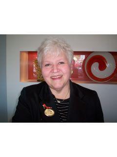 Mary Lou Tortorete