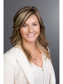 Erin McEntee