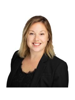 Kristen Schneider of CENTURY 21 Realty Network