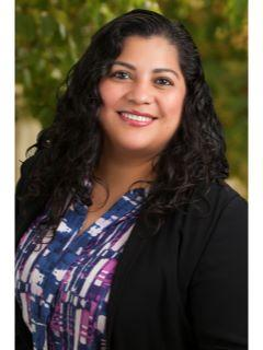 Gloria Bermudez of CENTURY 21 Redwood Realty photo
