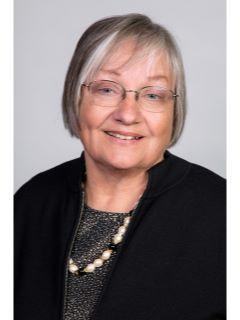 Joyce Reilly of CENTURY 21 Affiliated