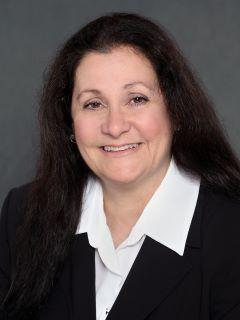 Phyllis Guiliano of CENTURY 21 Action Plus Realty