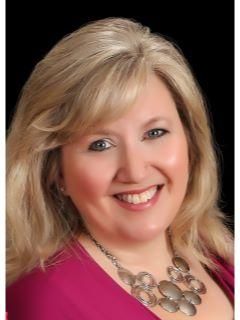 Tina Schneegas of CENTURY 21 Alliance Realty
