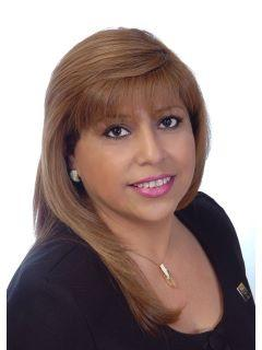 Ivonne Diaz of CENTURY 21 American Homes photo